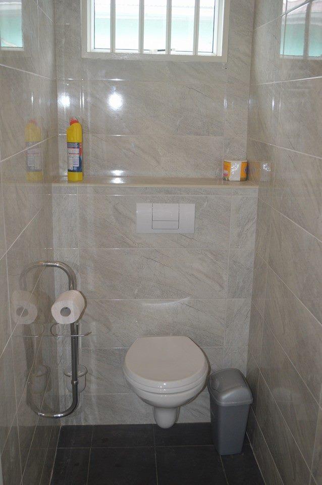 molenpad44-badkamer1