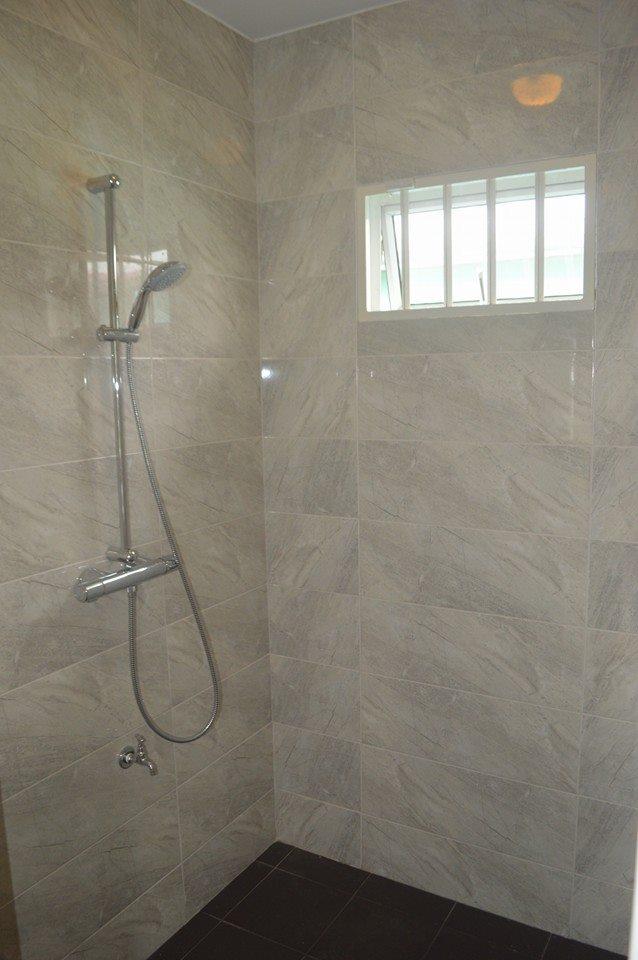 molenpad44-badkamer2