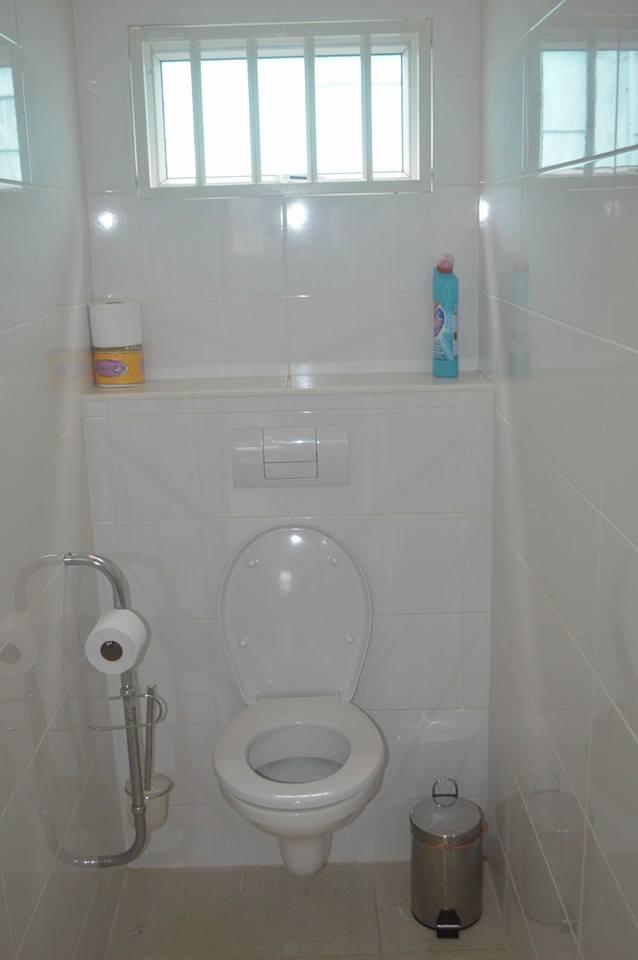 molenpad44-badkamer3