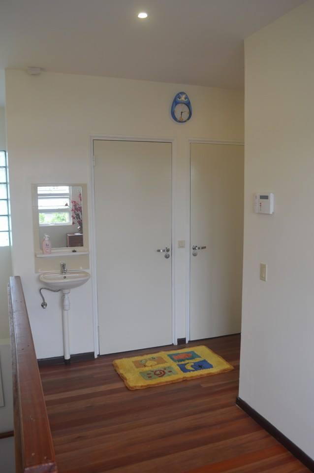 molenpad44-badkamer5