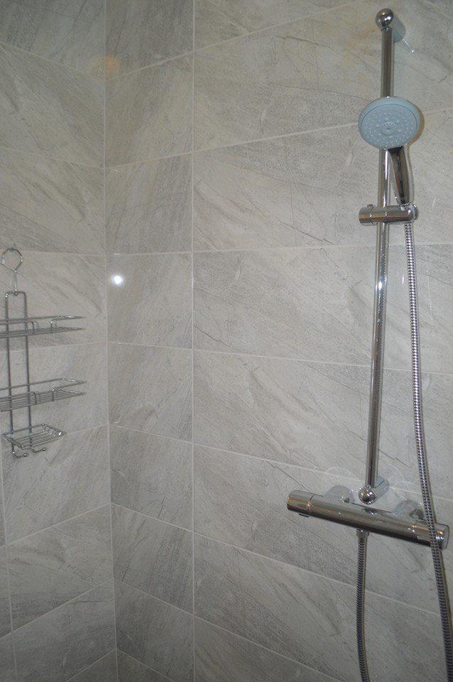 molenpad44-badkamer8