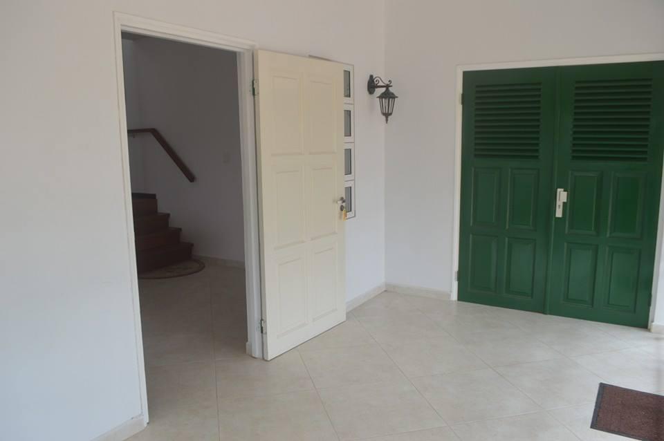 molenpad44-garage-balkon2