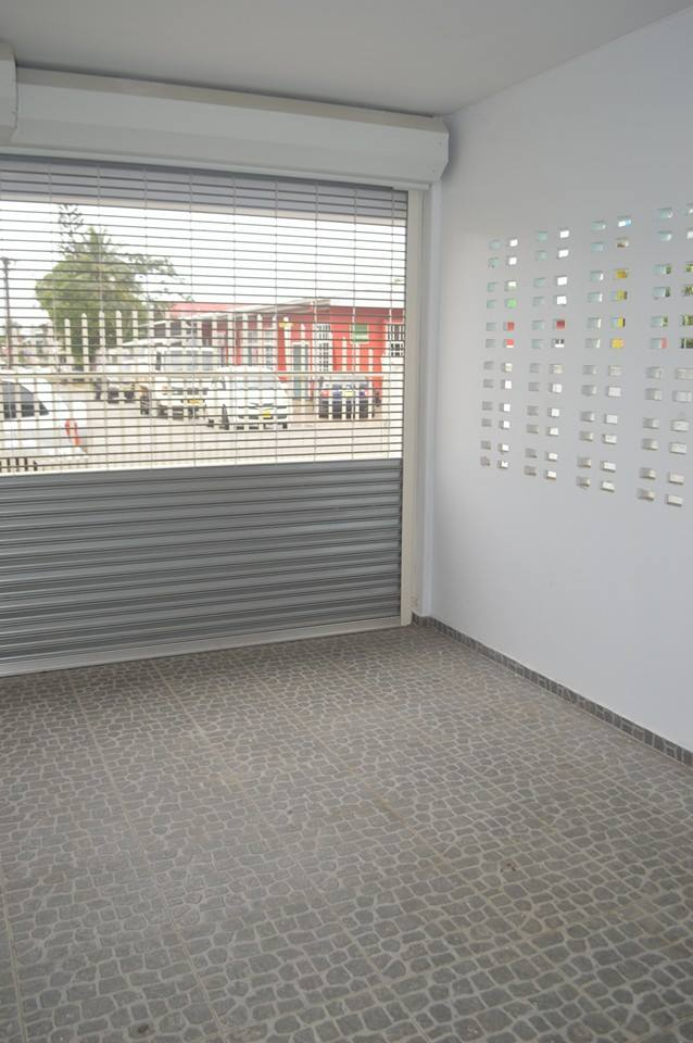 molenpad44-garage-balkon5