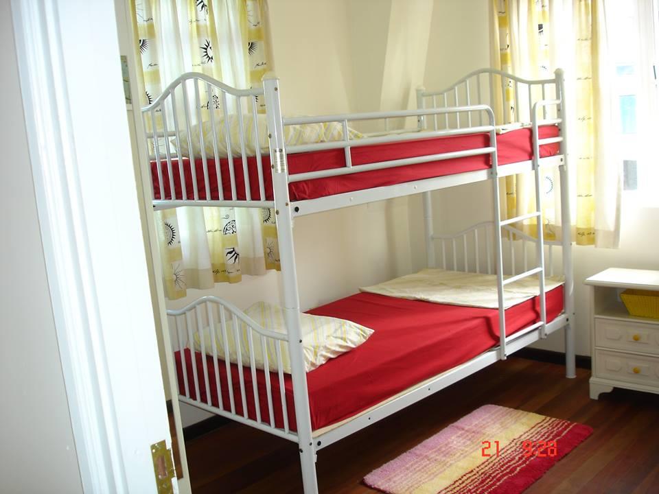molenpad44-slaapkamer1