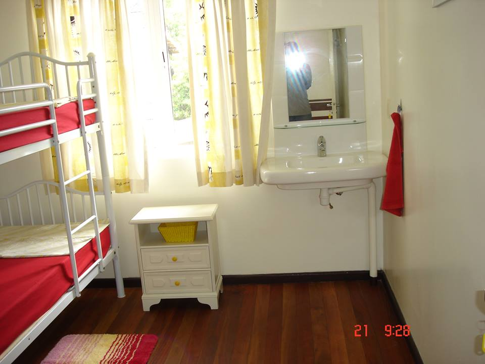 molenpad44-slaapkamer2