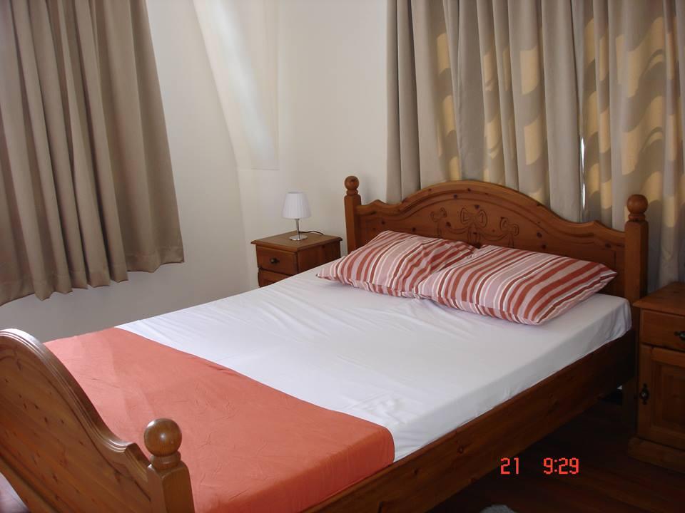 molenpad44-slaapkamer3