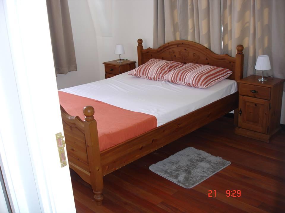 molenpad44-slaapkamer4
