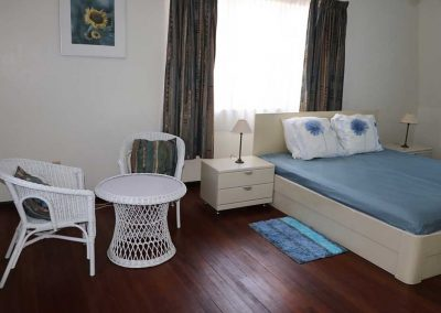 molenpad44-slaapkamer